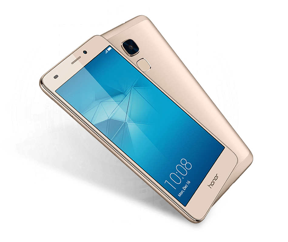 huawei honor 5c with kirin 650 soc launched in india for. Black Bedroom Furniture Sets. Home Design Ideas