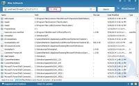 Programmi per cercare file sul pc Windows più veloce
