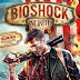 Bioshock Infinite Download Free Game Full Version
