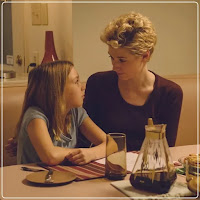 the tale,女孩回憶錄,hbo,信籤故事