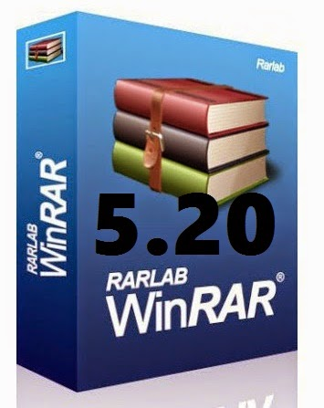 Free Software Download Winrar Latest Version