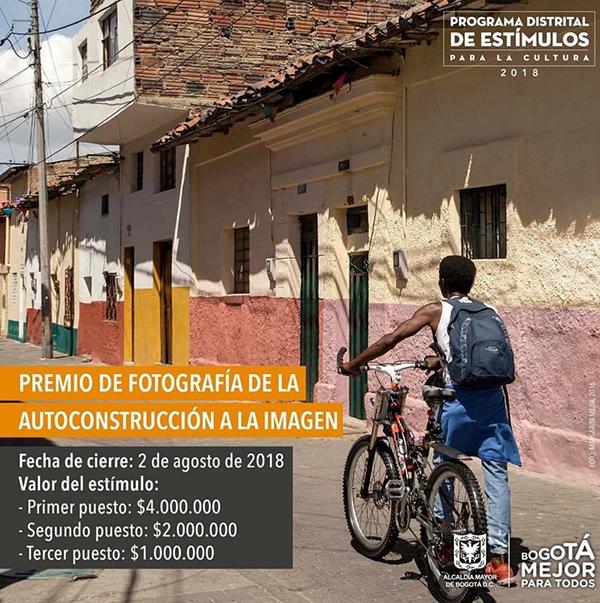 Premio-fotografía-urbana