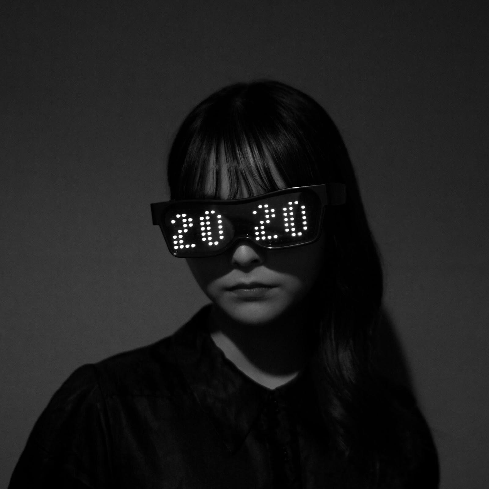 坂口有望 Ami Sakaguchi - 2020 [2020.07.22+MP3+RAR]