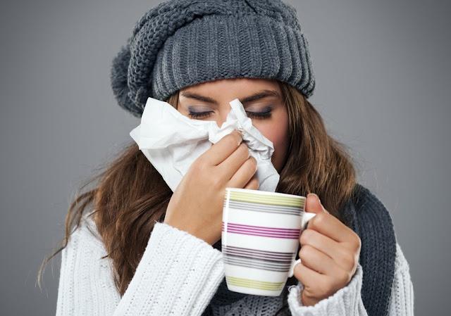 gripten korunma yolları