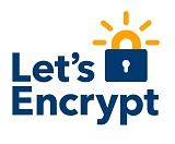 https://letsencrypt.org/