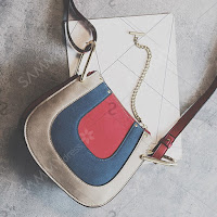 crossbodya bag