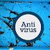 Aplikasi Anti Virus Hp Android Terbaik Tahun Ini