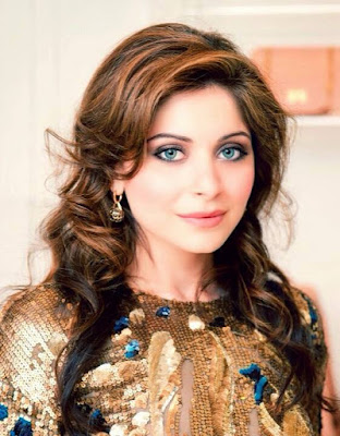 Kanika Kapoor Wiki, Height, Weight, Age, Husband, Family and Biography