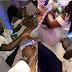 See Davido's Girlfriend's Baby Shower In Atlanta