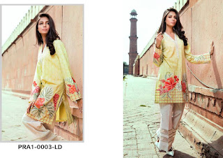 Nimsay-summer-pret-lawn-collection-2017-for-girls-14