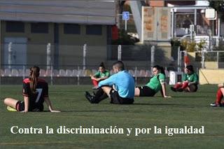 arbitros-futbol-discriminacion