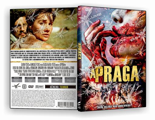 DVD-R A PRAGA 2018 – AUTORADO