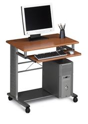 Computer Desk Sale
