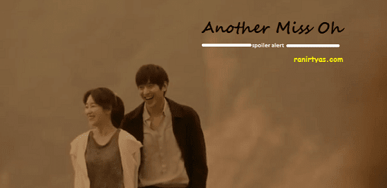 http://www.ranirtyas.com/2016/07/k-drama-review-another-miss-oh.html