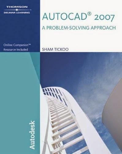 Autocad 2007 скачать keygen