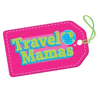 Blogger Travel Mom Interview - Colleen Lanin