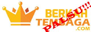 PATUNG TEMPAHAN TEMBAGA | KERAJINAN PATUNG TEMBAGA | PATUNG TEMBAGA | LOGO TEMBAGA