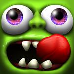 Zombie Tsunami v3.0.1 APK Terbaru 2016