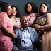 In Memes! Black Twitter Reacts To Uthando Nes'thembu Musa's Mixed Beliefs!