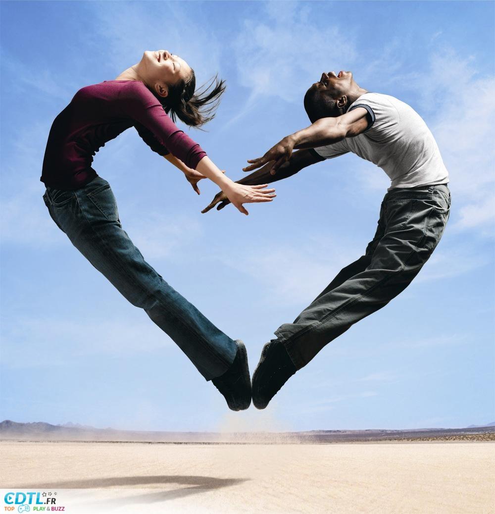 L Amour Inattendu Ou Un Reve Mal Choisi L Ecrivain