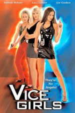 Vice Girls 1997 Watch Online