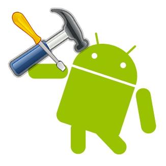 Cara Rooting Smartphone Android Kesayangan Anda