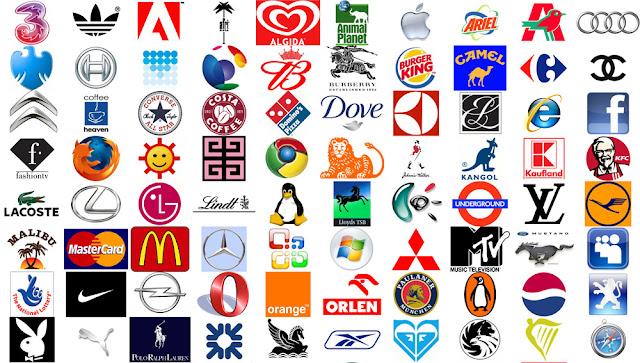 logo-tasarlarken-dikkat-edilmesi-gerekenler