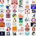 Ücretsiz Logo Tasarlama Siteleri