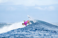 4 Sally Fitzgibbons 2017 Outerknown Fiji Womens Pro foto WSL Kelly Cestari