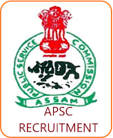 APSC RECRUITMENT 2019: 90 Computer Operator & Child Development Project Officer | Assam Jobs.