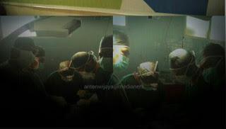 Peran-perawat-di-kamar-operasi