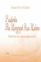 https://ashakimppa.blogspot.com/2019/06/download-ebook-muslimah-saudariku-aku.html
