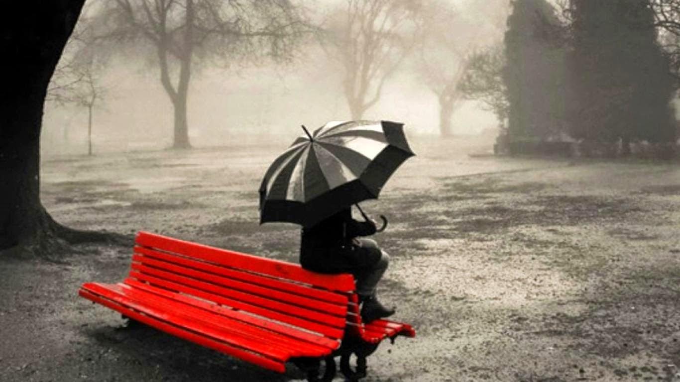 Puisi Rindu Rasa Kangen Untuk Kekasih