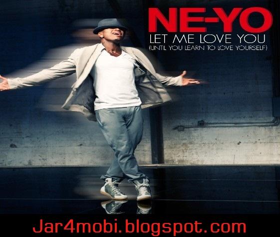 Neyo Love Quotes: Mobouka-Newsday: January 2013
