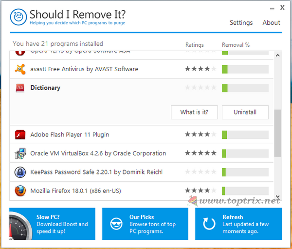 should-i-remove-it-community-based-software-removal-tool