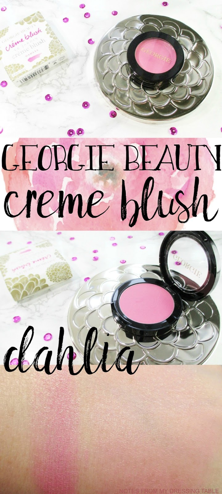 georgie-beauty-creme-blush-4