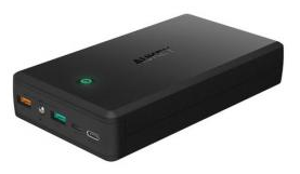 Aukey Power Bank