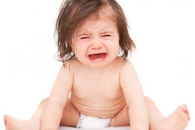 Cara Menyembuhkan Diare pada Anak 2 Tahun