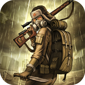 Day R Premium Survival Mod Apk Full Gratis 1.469 Update Terbaru