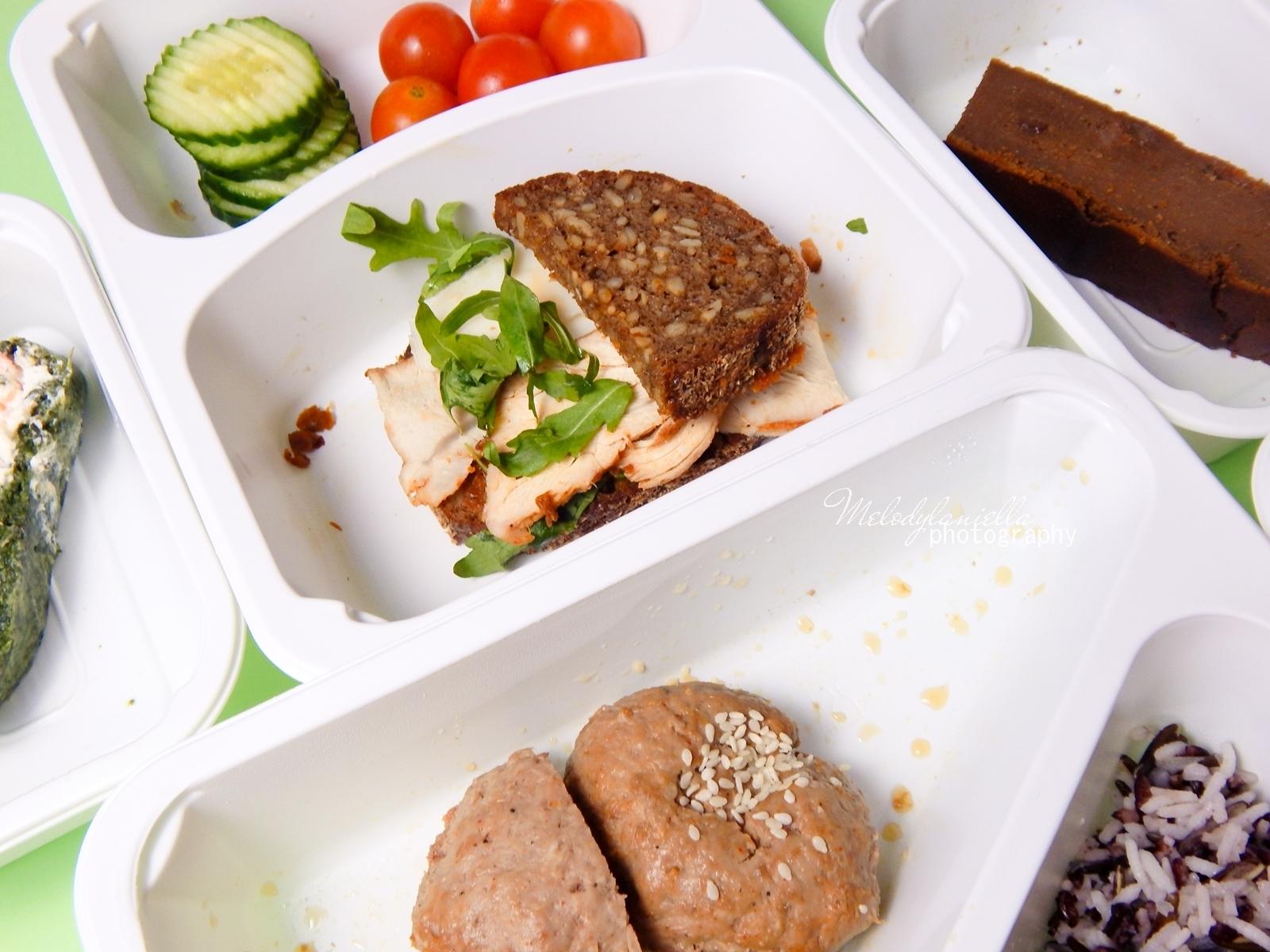 009 cateromarket dieta pudełkowa catering dietetyczny dieta jak przejść na dietę catering z dowozem do domu dieta kalorie melodylaniella dieta na cały dzień jedzenie na cały dzień catering do domu