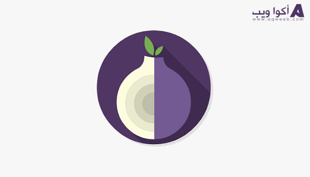 كل ما تحتاج معرفته حول متصفح تور Tor ( انفوجرافيك )