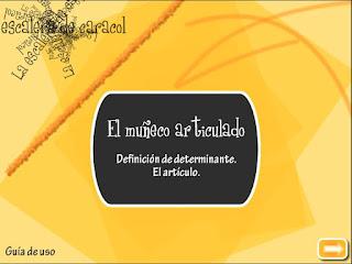 https://constructor.educarex.es/odes/secundaria/lengua/escaleracaracol/esc4_muneco/index.htm