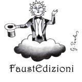 http://www.faustedizioni.it/?ref=6qfhqa