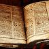 Antigo texto em sânscrito revela 9 regras para o ser humano viver bem nesta jornada chamada ''vida''