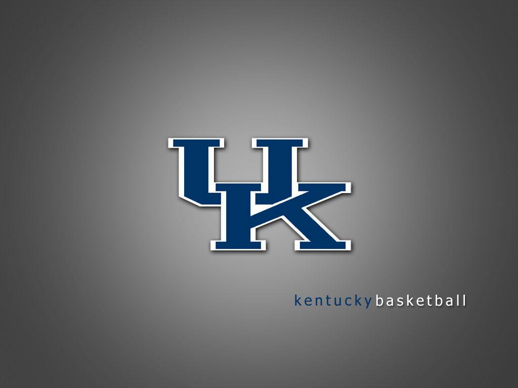 Kentucky Wildcats Desktop Wallpaper: Free Download Wallpaper
