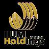 Thumbnail image for Jawatan Kosong IIUM Holdings Sdn Bhd – Oktober 2017