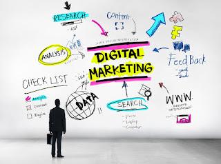 digital-marketing-kya-hai-hindi-seo-guru-innovisionwd
