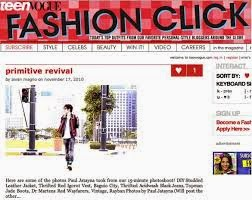 best fashion blogs for men and women to follow for style and new trends