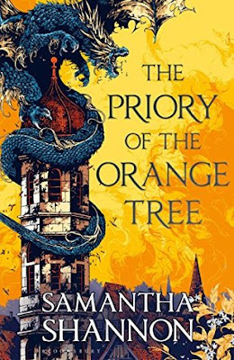 https://www.goodreads.com/book/show/40275288-the-priory-of-the-orange-tree