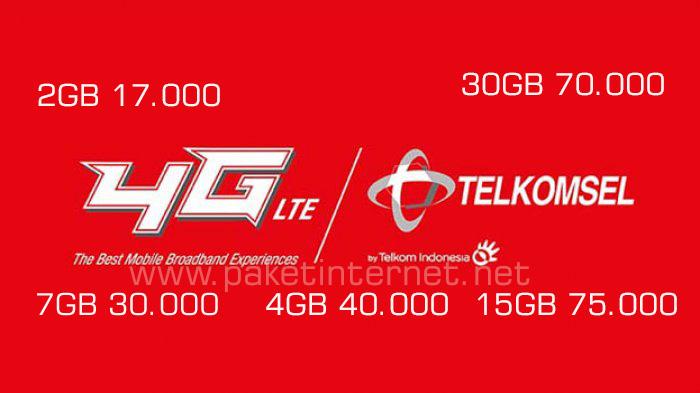 logo telkomsel 13022018 20180213 222102